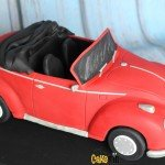 Beetle convertible 2