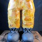 Camo pants 8