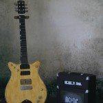 Guitar 2 - Copy