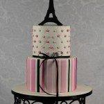 Paris cake 7