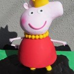 Peppa pig pic 3