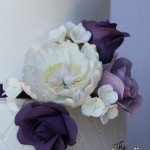 Purple Roses 1 - Copy
