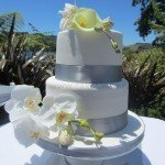 mm wedding 1