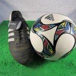 Football 7