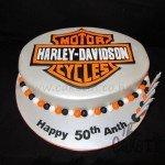 Harley Davidson (12)
