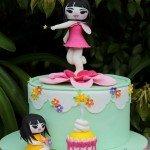 Jorjas cake 10