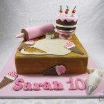 baking cake 3