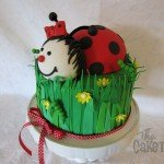 ladybird rhs 1